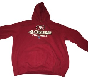 NFL Team Apparel Sweatshirt
