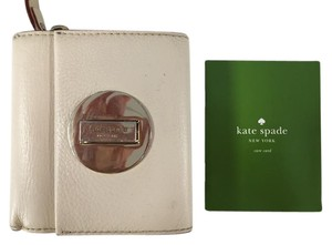 Kate Spade Kate Spade New York, Wellesley Wallet