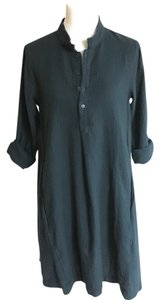 CP Shades Cotton Minimalistic Tunic