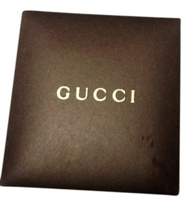 Gucci Signature