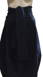 Lilith Skirt Blue