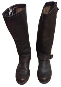 Frye Leather Boot Boots