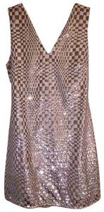 Chelsea & Violet New Years Date Night Night Out Sequin Sexy Dress