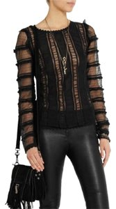 Isabel Marant Top Black