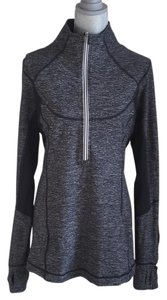 Lululemon Run Dash Pullover