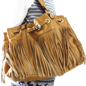 cavalcanto Shoulder Bag