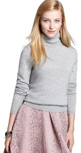 Bloomingdale's Cashmere Turtleneck New With Tags Sweater