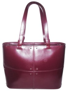 Tod's Tote in Bordeaux
