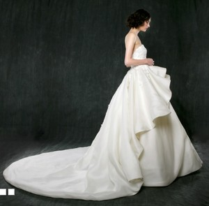 Dahlia Wedding Dress