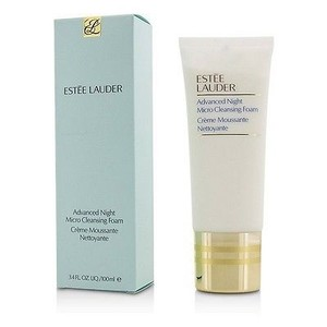 Estée Lauder New Full size Estee Lauder Advanced Night Micro Cleansing Foam