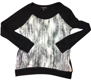 Living Doll Sweater