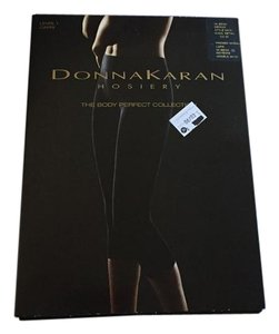 Donna Karan Body perfect collection