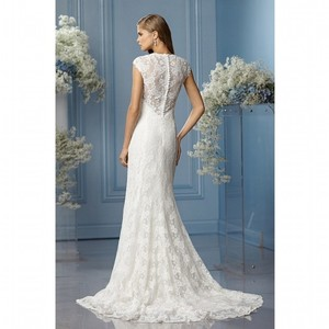 Wtoo Aveline 10487 Wedding Dress
