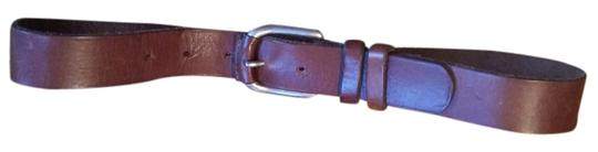 Preload https://item5.tradesy.com/images/unknown-small-brown-belt-with-brass-buckle-2029869-0-0.jpg?width=440&height=440