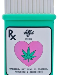 valfre Kush iPhone 6+