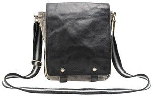 St. George Cross Body Bag