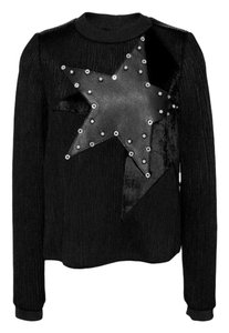Anthony Vaccarello Sweater