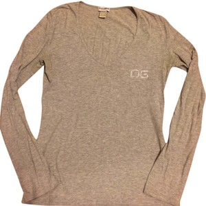 Dolce&Gabbana Top grey