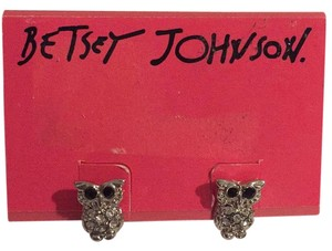 Betsey Johnson B08071-E01