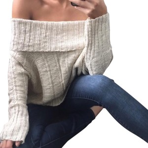 The Envy Collection Sweater