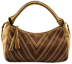Bueno Collection Hobo Bag