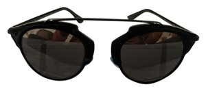 Dior Dior So Real Sunglasses