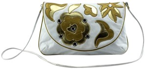 Other White Clutch