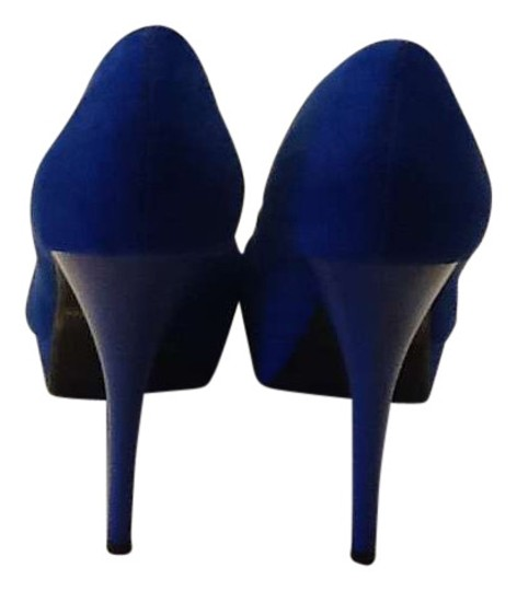 Preload https://item5.tradesy.com/images/qupid-royal-blue-suede-pumps-size-us-8-202999-0-0.jpg?width=440&height=440
