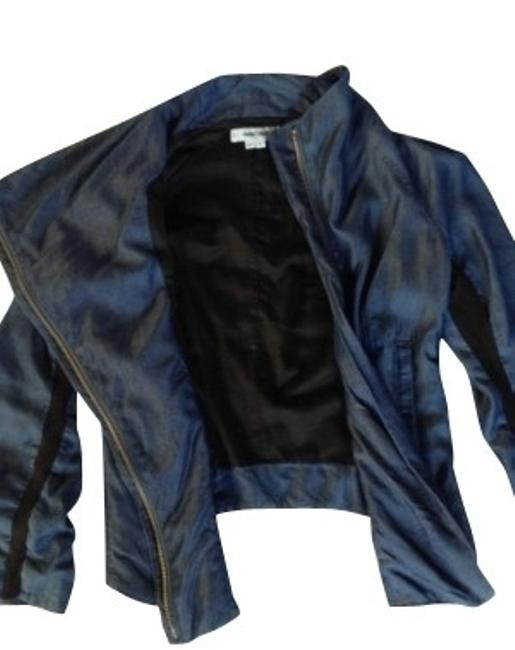 Preload https://item4.tradesy.com/images/helmut-lang-dark-blue-motorcycle-jacket-size-4-s-203-0-0.jpg?width=400&height=650