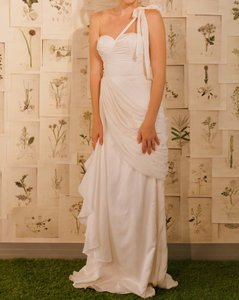 Ivy & Aster Hello Gorgeous Wedding Dress