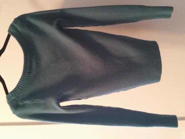 see picture Sweater