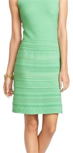 Ralph Lauren short dress Mint on Tradesy