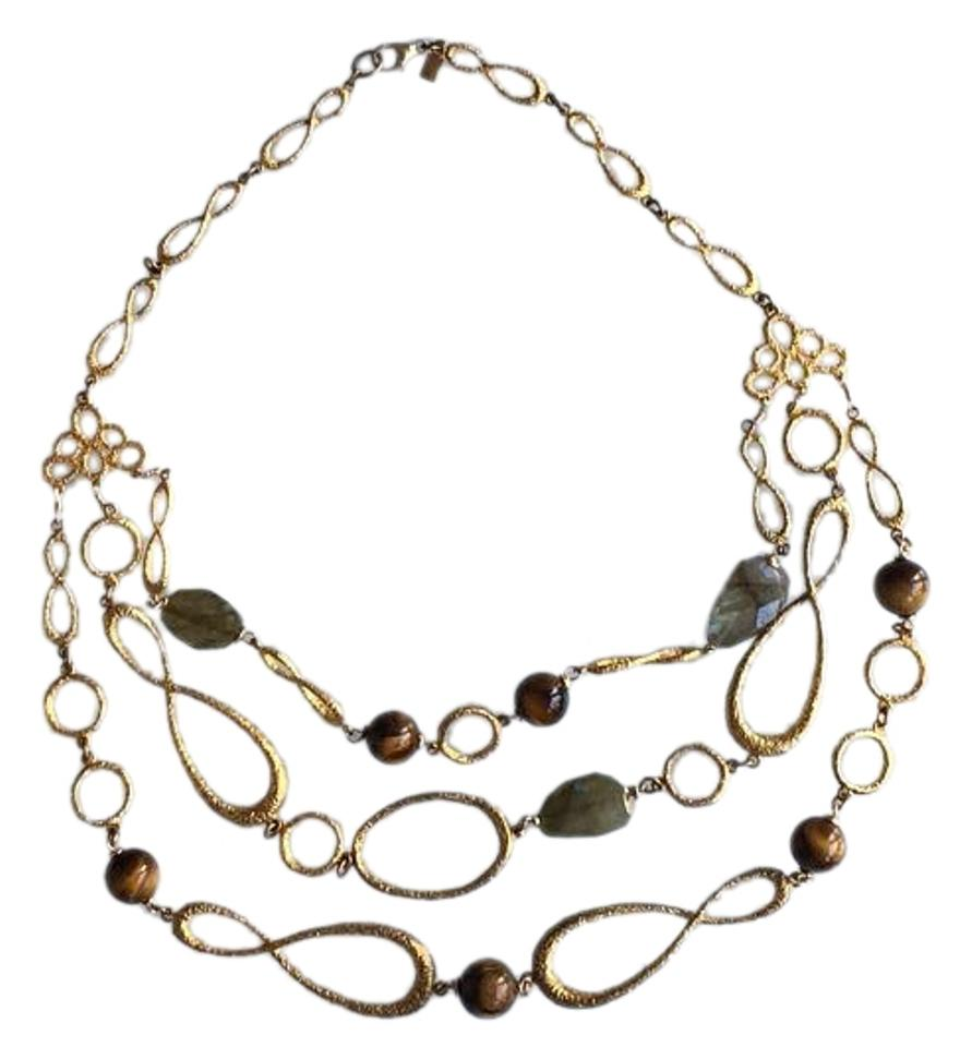 sale jewelry bittar beaded it shop alexis zoom necklace long