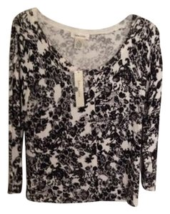 Linda Lucia M Lightweight 7 Sweater