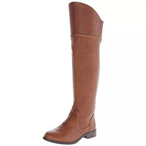 DV8 by Dolce Vita Brown Boots