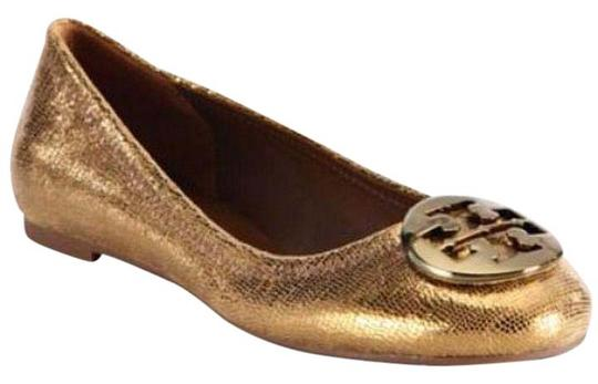 Preload https://img-static.tradesy.com/item/20301478/tory-burch-copper-reva-ballet-sequins-leather-flats-size-us-75-regular-m-b-0-1-540-540.jpg
