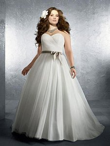 Alfred Angelo 2212 Alfred Angelo Wedding Dress