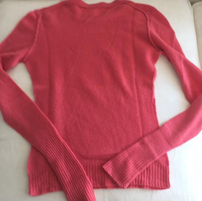 Inhabit Sweater Image 7