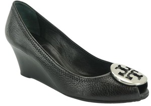 Tory Burch 6100402 Wedges