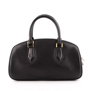Louis Vuitton Jasmin Satchel