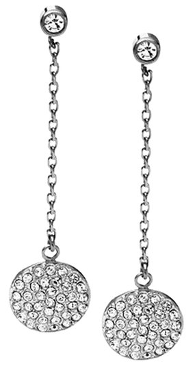 Preload https://item5.tradesy.com/images/michael-kors-last-pairwbonus-crystal-pave-disc-chain-drop-earrings-2030239-0-0.jpg?width=440&height=440