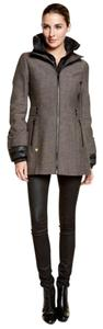 Soia & Kyo Contemporary Timeless Tailored Refined Timeless Coat