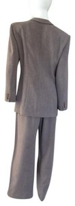 Giorgio Armani ARMANI One Button Suit