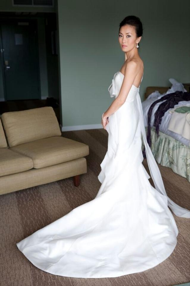 Carolina herrera wedding dress wedding dress on sale 57 Carolina herrera wedding dresses for sale