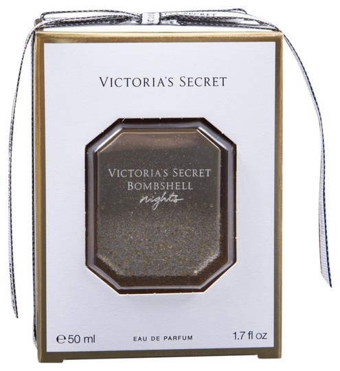 Preload https://img-static.tradesy.com/item/20303018/victoria-s-secret-bombshell-nights-eau-de-parfum-17oz50ml-new-discontinued-fragrance-0-7-540-540.jpg