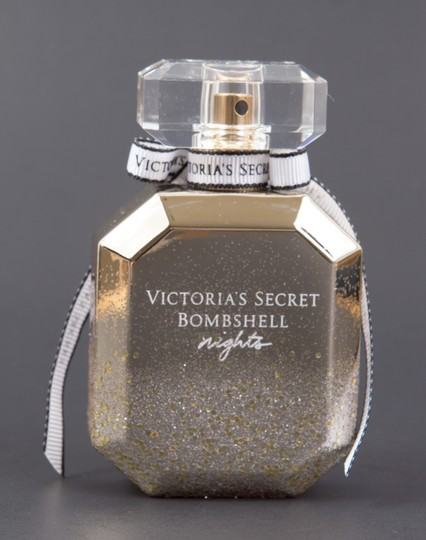 Victoria's Secret Bombshell Nights Eau de Parfum 1.7oz/50ml NEW *discontinued* Image 6