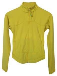 Lululemon Zip Jacket