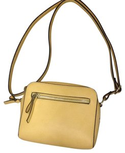 crossbody Cross Body Bag