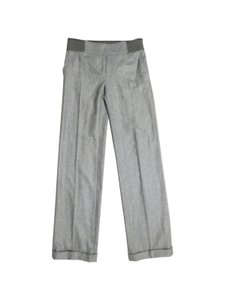 Dolce&Gabbana Trouser Pants grey