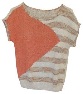 Other Knit Sweater
